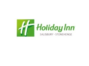 Holiday-Inn-Salisbury
