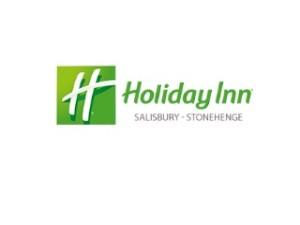 Holiday-Inn-Salisbury