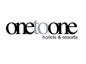 One-to-One-Hotels