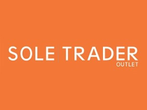 Sole-Trader-Outlet-Project