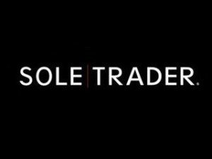 Sole-Trader-Project