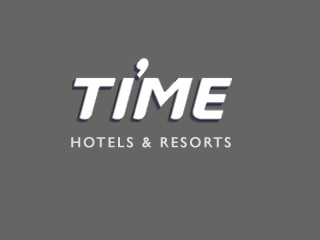 Time-Hotels-Resorts