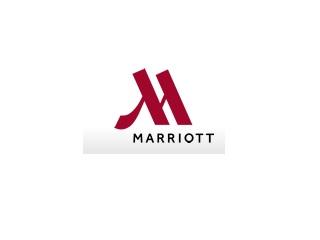 london Marriott- grosvenor-square